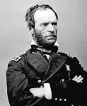 General Sherman, 1820-1891