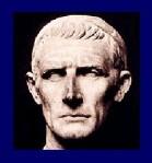 Livy (Titus Livius), born 64 or 59 BC