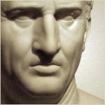 Cicero, 106-40 BC