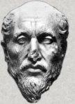 Philo, born ca. 20 B.C.