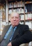 Dr. John Lukacs, Historian