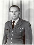Captain Solstad, 1972