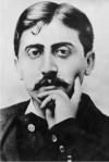 Marcel Proust1871-1922