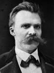 Friedrich Wilhelm Nietzsche, 1844-1900