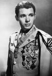 Lieutenant Audie Leon Murphy