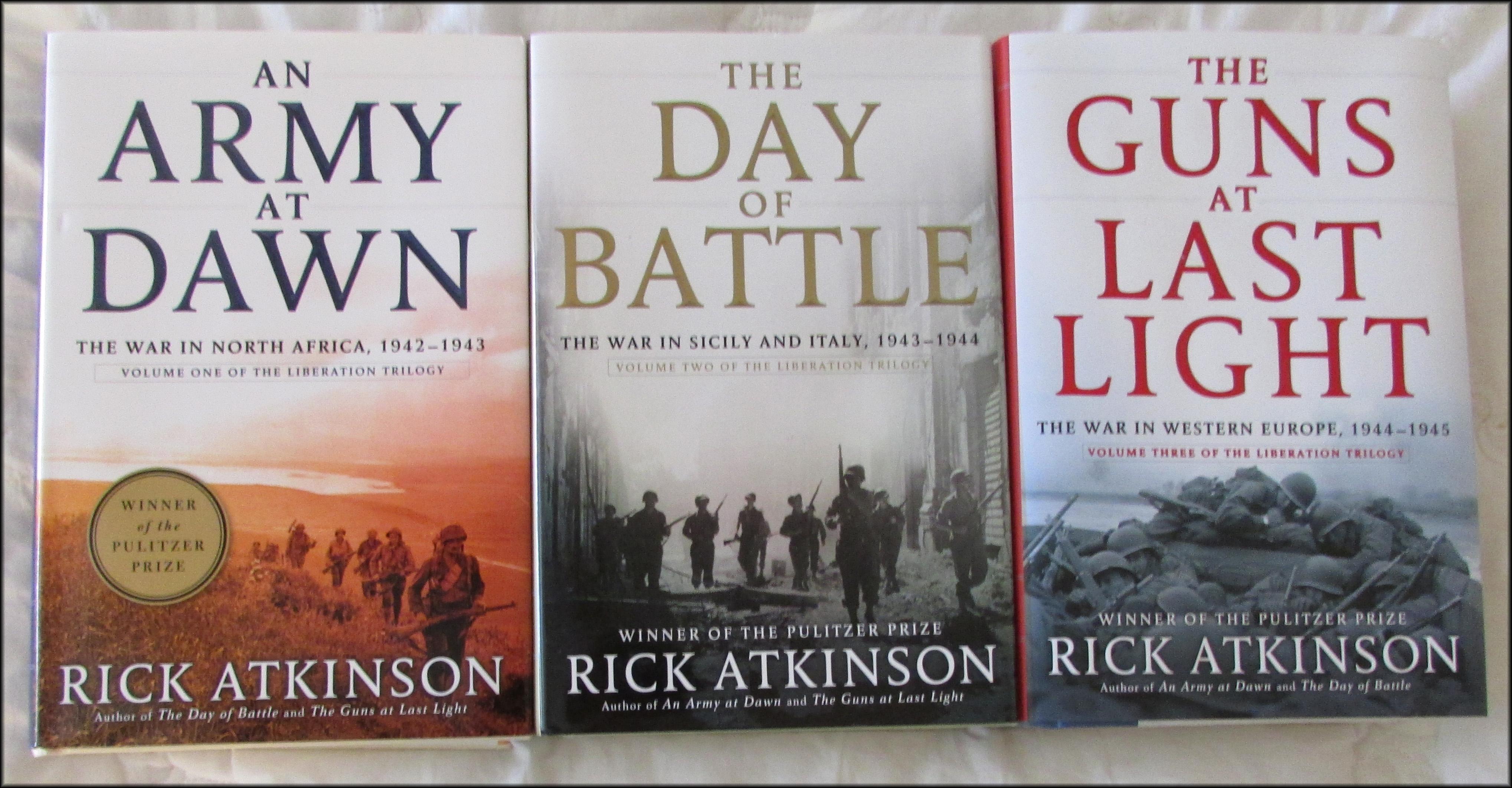 rick-atkinson-books.jpg