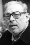 Fred Siegel