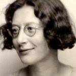 Simone Weil, 1909-1943