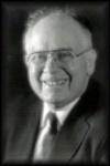 Scholar Stanley Rothman, 1927 - 2011