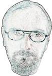 The Skeptical Enquirer