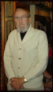 Peter, 2016